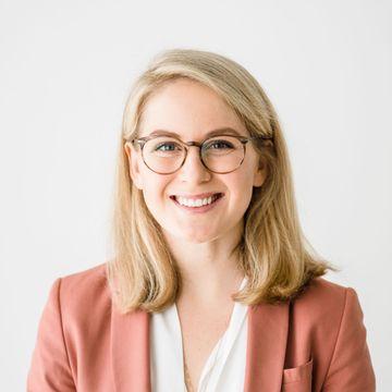 Image of Ellen Rydbeck