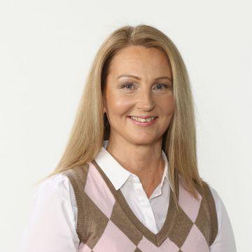 Image of Sanna Kolhonen
