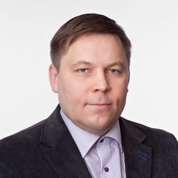 Image of Jarmo Turunen