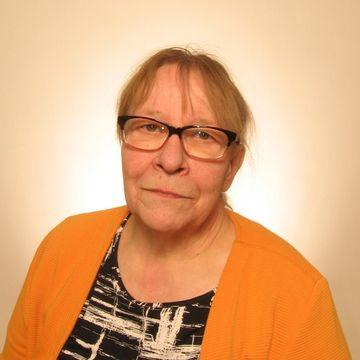 Image of Aira Tauriainen