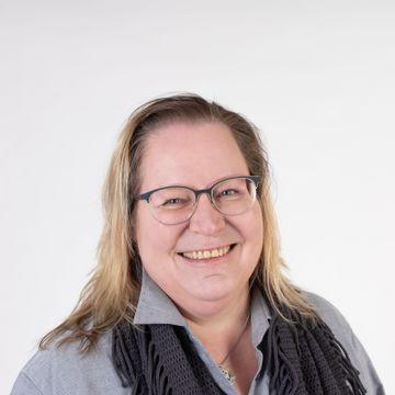 Image of Susanna Merinen