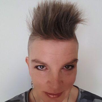 Image of Kristiina Liinaharja
