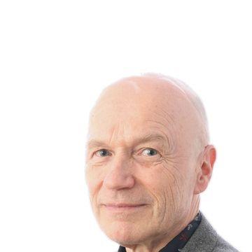 Image of Olli-Pekka Jasu