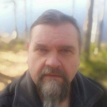 Image of Jarkko Koivula