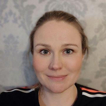 Image of Heli Halonen