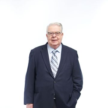 Image of Kalervo Kummola