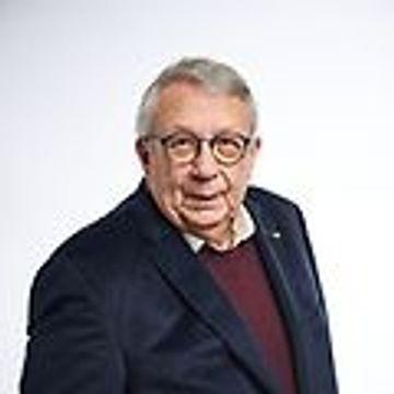 Image of Jorma Moisio