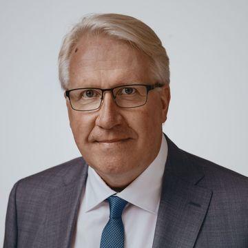 Image of Veikko Vallin