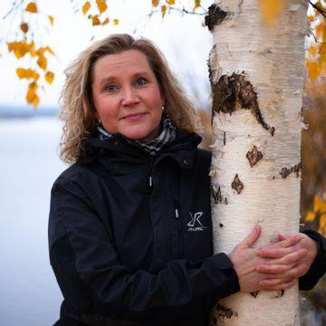 Image of Elina Miettunen