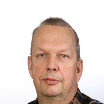 Image of Kari Kontiokoski