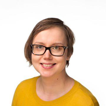 Image of Virva Kokko
