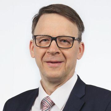 Image of Esko Lehtimäki