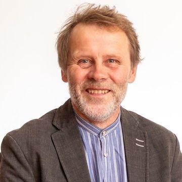 Image of Jarmo Hasunen