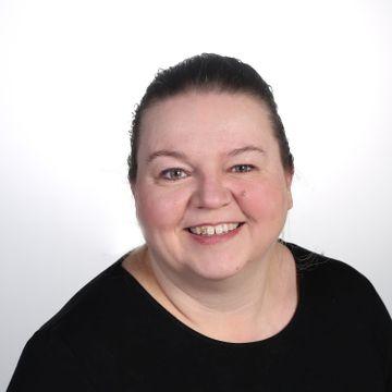 Image of Soile Luukkainen