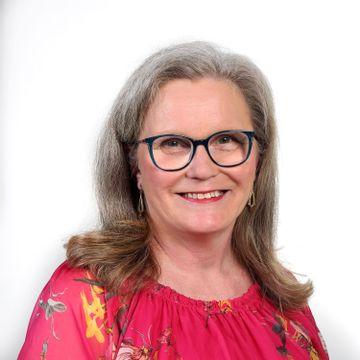 Image of Helena Pakarinen