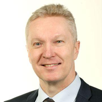 Image of Juha Juusela