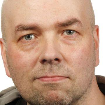 Image of Mika Mäkelä