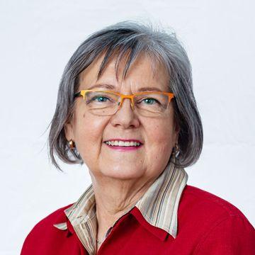 Image of Varja Oksanen