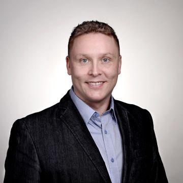 Image of Risto Välimaa
