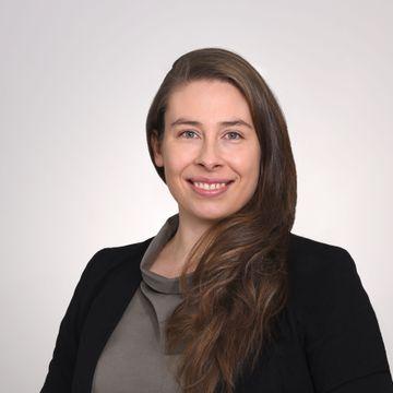 Image of Liisa Koivisto