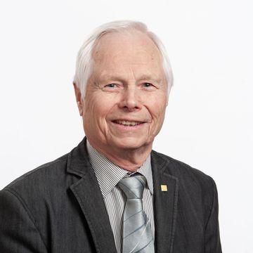 Image of Jarmo Laivoranta
