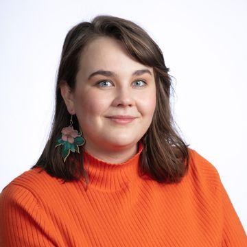 Image of Sara Koiranen