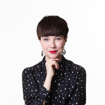 Image of Riina Lumme