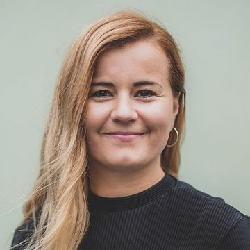 Image of Niina Ratilainen