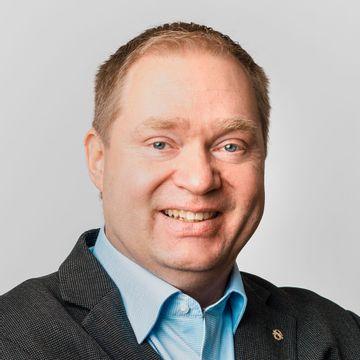 Image of Niko Aaltonen
