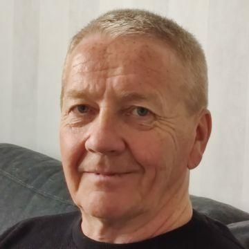 Image of Martti Kovalainen