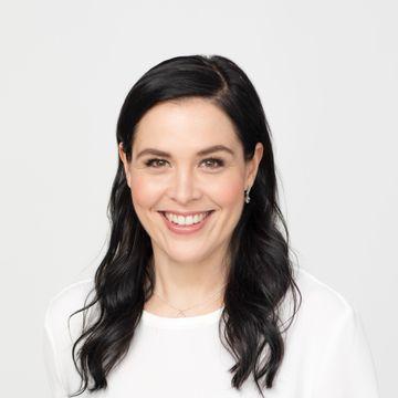 Image of Ruut Sjöblom