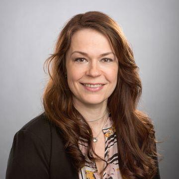 Image of Kati Lepojärvi