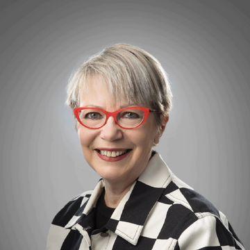 Image of Tuija Reinikainen