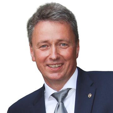 Image of Jussi Salonen