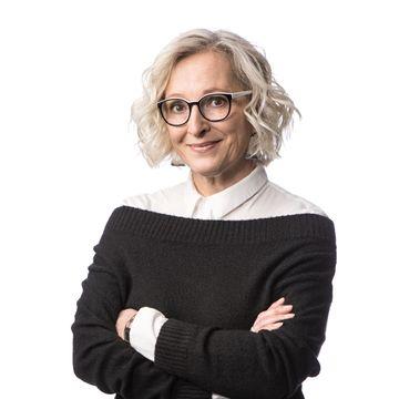Image of Karita Mäensivu