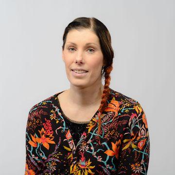 Image of Annukka Suotula