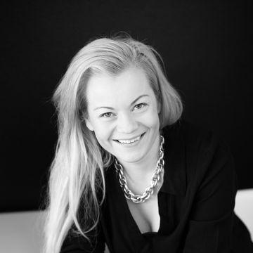 Image of Minna Oksanen
