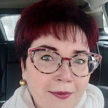 Image of Heini Ristavaara