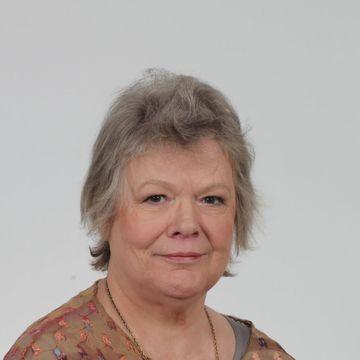 Image of Eeva-Liisa Niinioja