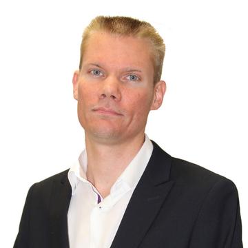 Image of Mikko Ristimäki
