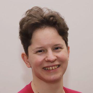 Image of Maija Paavola