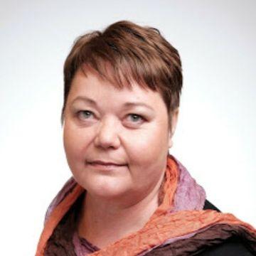 Image of Satu Nieminen