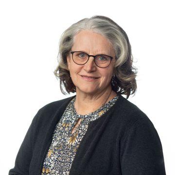 Image of Carita Häger