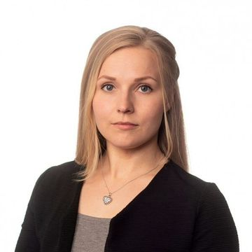 Image of Elin Möller