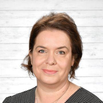 Image of Mia Helén