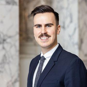 Image of Matias Mäkynen