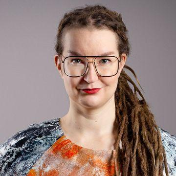 Image of Lotta Alhonnoro