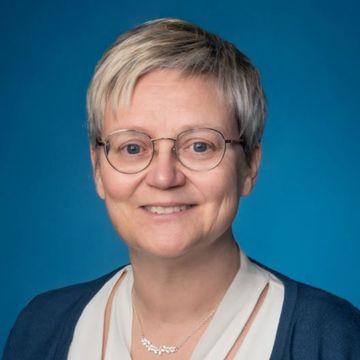 Image of Marianne Munkki