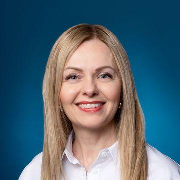 Image of Katja Rajala