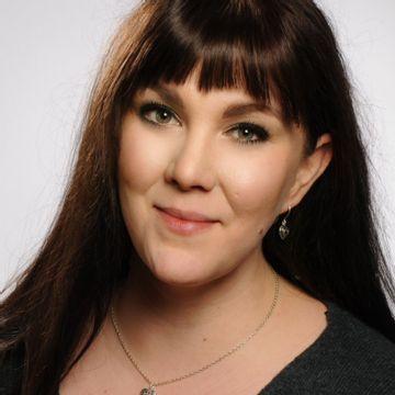 Image of Auri Saarelainen